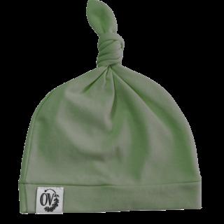 Lane Nodo Hat