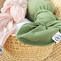 OVer Company Lane Butter Blanket, OVer Co