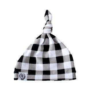 OVer Company Davis Nodo Hat