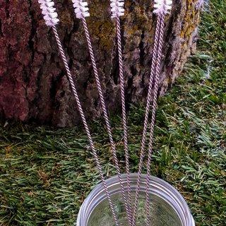 Colibri Straw Cleaning Brush