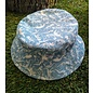 Puffin Gear Paleontologist Camp Hat