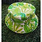 Puffin Gear Palms Camp Hat