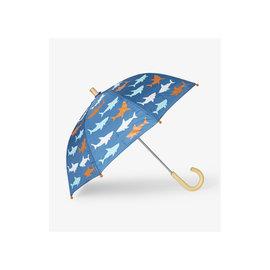 Hatley Great White Sharks Umbrella