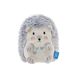 Gro Company Henry The Hedgehog Light & Sound Sleep Aid