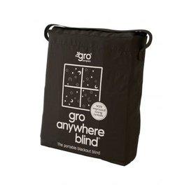 Gro Company Gro-Anywhere Blind