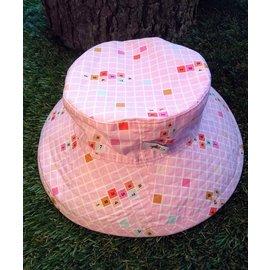 Puffin Gear Recess! Sunbaby Hat