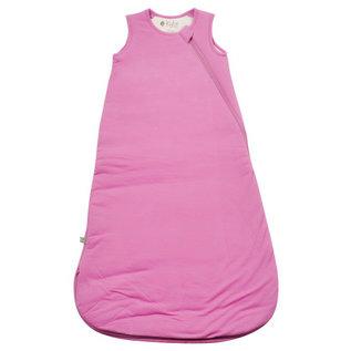 Kyte Baby Sangria Bamboo Sleep Bag, 2.5 TOG