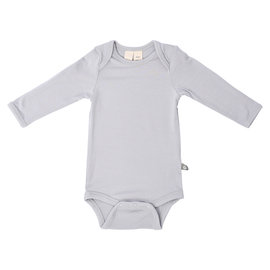 Kyte Baby Storm Long Sleeve Bamboo Bodysuit