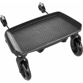 Baby Jogger Baby Jogger Glider Board