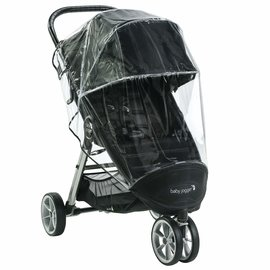 Baby Jogger Weather Shield City Mini GT2 Single