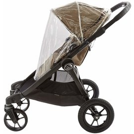 Baby Jogger Weather Shield City Select/LUX