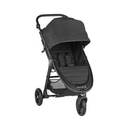 Baby Jogger Jet City Mini Single GT2 Stroller