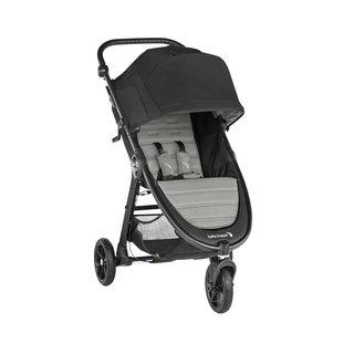 Slate City Mini Single GT2 Stroller