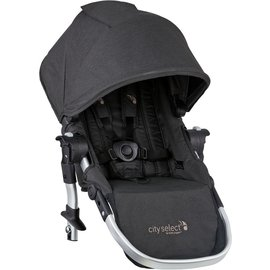Baby Jogger Jet City Select 2nd Seat Kit