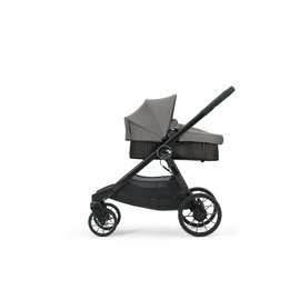 Baby Jogger Ash City Select LUX Premium Pram Kit