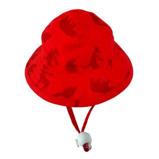Puffin Gear National Park Sunbeam Hat