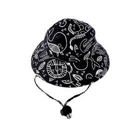 Puffin Gear Animal Kingdom - Wild Sunbeam Hat