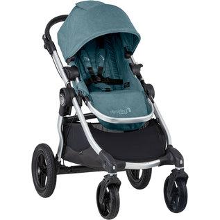 Baby Jogger Lagoon City Select Stroller