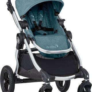 Lagoon City Select Stroller (Floor Model)