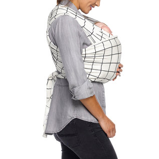 Moby Lattice Evolution Moby Wrap