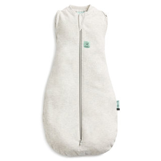 Grey Marle ErgoPouch Cocoon, 0.2