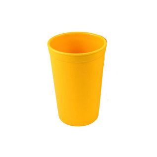 Re-Play Sunny Yellow Re-Play Drinking Cup/Tumbler