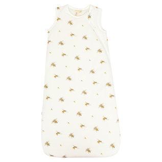 Kyte Baby Buzz Bamboo Sleep Bag, 1 TOG
