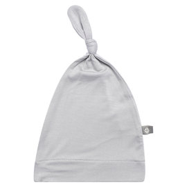 Kyte Baby Storm Bamboo Knotted Cap