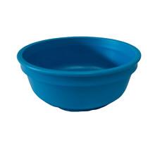 Sky Blue Re-Play Bowl