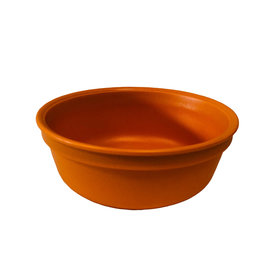 Re-Play Orange Re-Play Bowl