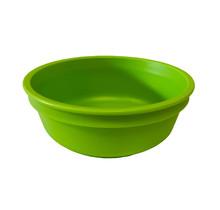 Green Re-Play Bowl