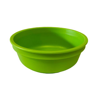 Re-Play Green Re-Play Bowl