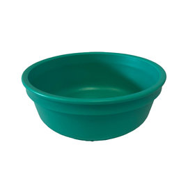 Re-Play Aqua Re-Play Bowl