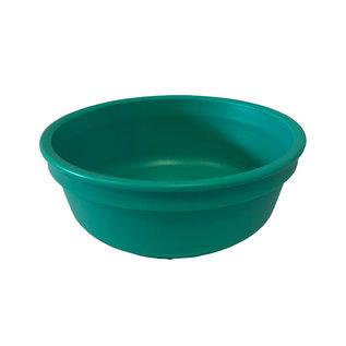 Re-Play Aqua Re-Play Bowl