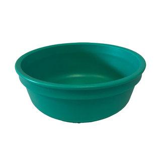 Aqua Re-Play Bowl