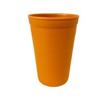 Orange Re-Play Drinking Cup/Tumbler