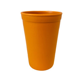 Re-Play Orange Re-Play Drinking Cup/Tumbler