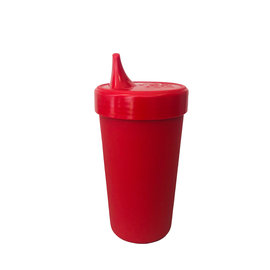 Re-Play Red No Spill Sippy Cup