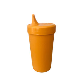 Re-Play Orange No Spill Sippy Cup