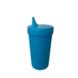 Re-Play Sky Blue No Spill Sippy Cup