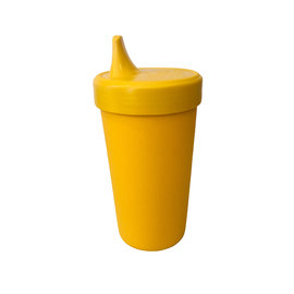 Re-Play Sunny Yellow No Spill Sippy Cup