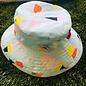 Puffin Gear 6-12m (XXS) Sunbaby Hats