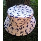 Puffin Gear 5-10 Years (M) Camp Hats