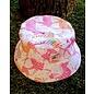 Puffin Gear 12-24m (XS) Camp Hats