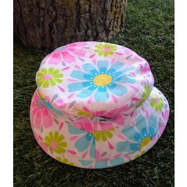 Puffin Gear 6-12m (XXS) Camp Hats