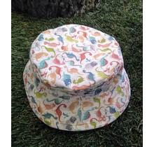 6-12m (XXS) Camp Hats
