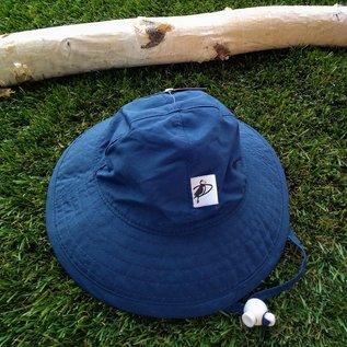 Puffin Gear 3-6m Sunbeam Hats