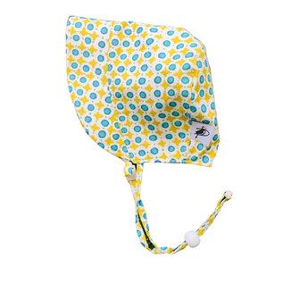 Puffin Gear 0-3m Puffin Gear Bonnets