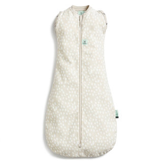 Ergo Pouch Fawn ErgoPouch Cocoon, 0.2 TOG