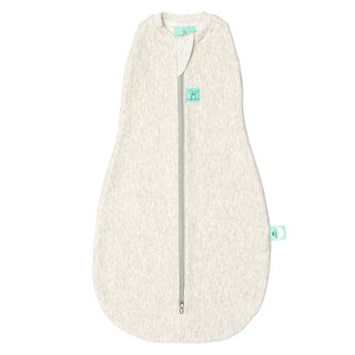 Grey Marle ErgoPouch Cocoon 1.0 TOG